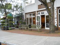 bedford hills ny - Google Search