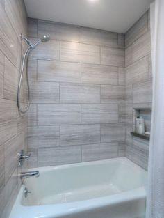 Bathroom. Bathroom Ideas. #BathroomIdeas