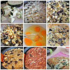 Tortilla-de-berenjenas-pasosjpg