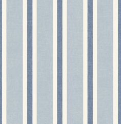 We've got thousands of wallpaper patterns to choose from. Whether you're looking for a bright feature wall, or a classic stripe, we have a wallpaper design for you Striped Wallpaper, Of Wallpaper, Designer Wallpaper, Pattern Wallpaper, Pattern Names, Jelly Beans, Pattern Design, Prints, Boating