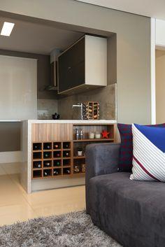 Projeto Sesso & Dalanezi arq + design www.sessoedalanezi.com.br www.facebook.com/sessoedalanezi #sdurbano #cinza #saopaulo