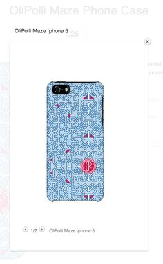 Today I want to match EVERYTHING! Scarves to match cases, cases to match scarves... http://www.olipolli.co.uk/product/olipolli-multi-stripe-phone-case-copy/Today I want to match EVERYTHING! Scarves to match cases, cases to match scarves... http://www.olipolli.co.uk/product/olipolli-multi-stripe-phone-case-copy/