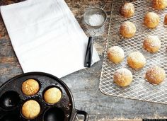 Bake Sale Recipes: How To Make The Most Impressive Baked Goods