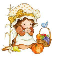 A comme animation Cartoon Gifs, Baby Cartoon, Cute Cartoon, Cute Kids, Cute Babies, Strawberry Shortcake Characters, Art Mignon, Prayers For Children, Diy Christmas Decorations Easy