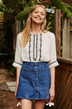 It Takes Two- Urban Outfitters | Forever Boho