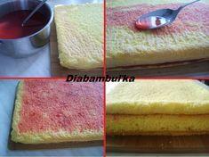 Punčový koláč (fotorecept) - obrázok 6 Vanilla Cake, Ale, Punk, Ethnic Recipes, Desserts, Food, Tailgate Desserts, Deserts, Ale Beer
