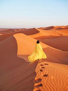 Блог о путешествиях и любки к фотографии