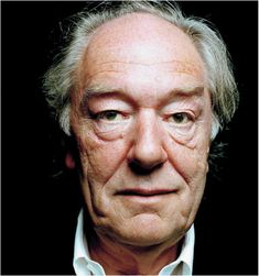 From Harold Pinter to Harry Potter, Michael Gambon has worked with all the greats. He nearly joined the Royal Ballet too. He tells Michael Billington about crying on cue, his dodgy memory, and the job that got away Michael Gambon, May Movie, National Theatre, Gary Oldman, Royal Ballet, Daniel Radcliffe, British Actors, Just Do It, Comedians