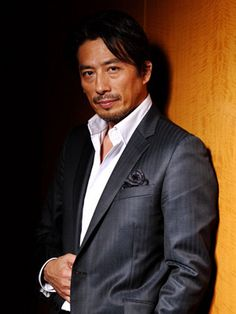 Shared by Where YoUth Rise Japanese Face, Japanese Men, Chiba, Celebrity Photos, Celebrity Crush, Gorgeous Men, Beautiful People, Handsome Asian Men, Vampire Stories