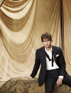 At the party Hello Gorgeous, Beautiful Boys, Beautiful People, Chace Crawford Shirtless, Chase Crawford, Montgomery, Nate Archibald, Fashion Words, Men's Fashion