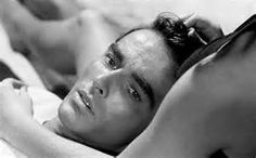 Montgomery Clift (GIF)