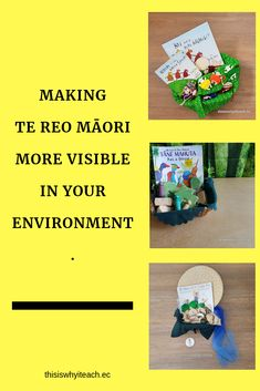 Te wiki o te reo Māori - Māori Language week is 9 days away! In preparation to Whakanuia te wiki o te reo Māori – Celebrate Māori Language Week I looked at how to make to reo Māori more visible with a budget or for the time rich. Infant Lesson Plans, Lesson Plans For Toddlers, Kindergarten Lesson Plans, Kindergarten Teachers, Early Education, Early Childhood Education, Early Childhood Activities, Maori Art, Toddler Art