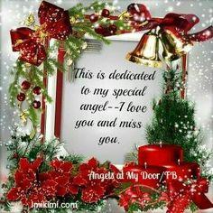 244 Best My Angel In Heaven Images Angels In Heaven Heaven