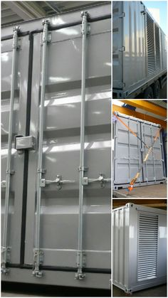 #Technikcontainer #data-center #Aggregatcontainer #shipping-container #seecontainer #werkstatt-container #Bürocontainer #modular-rooms