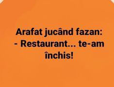 Jenni, Restaurant, Fun, Diner Restaurant, Restaurants, Dining, Hilarious