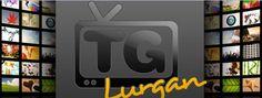 TG Lurgan - Amhrán as gaelige Irish Language, Seo, Company Logo, Teaching, Logos, Music, Musica, Musik, Logo