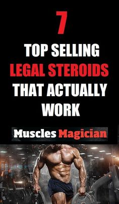 Best top selling legal steroids that actually work. Best Testosterone Boosters, Natural Testosterone, Boost Testosterone, Bodybuilding Workouts, Bodybuilding Motivation, Men's Bodybuilding, Workout Days, Hard Workout, Gym Workouts