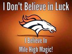 Go Broncos!!!!