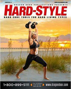 Kettlebells, Exercise, Running, Bra, Digital, Cats, Instagram Posts, Trains, Fitness