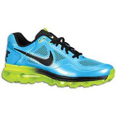 watch e9c17 0b4dc Nike Air Trainer 1.3 Max Breathe - Men s Mens Nike Air Trainers, Air Max  Sneakers