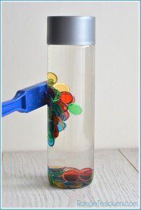 bouteilles-sensorielles-montessori