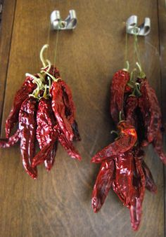 how to make paprika