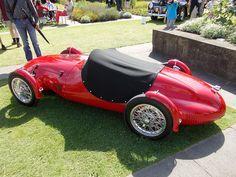 Classic Days Schloss Dyck 2012 Lorenzo Bandini, Fiat Abarth, Car Makes, Models, Cars, Classic, Vehicles, Sports, Autos