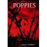 POPPIES (Paperback)By Deena Thomson