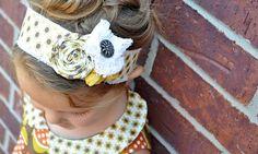 Headband | http://headbandcollections749.blogspot.com