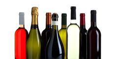 Tipos de garrafas de vinho revista clube dos vinhos fevereiro