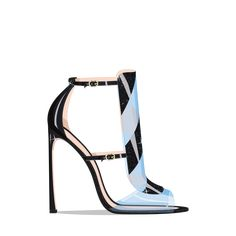 If Mermaids Could Walk, Collection by Guillaume Bergen Strate Design, Shoes Heels, Pumps, Wood Carving Art, Designer Heels, Shoe Game, Footwear, Mermaids, Fashion Design