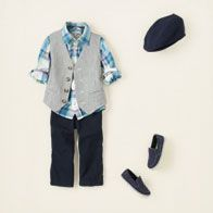 http://www.childrensplace.com/webapp/wcs/stores/servlet/category_10001_10001_-1_772878_babyboy_24651%7C72471_baby%20boy%7Coutfits%7Ccool%20'n%20classic_babyboy#