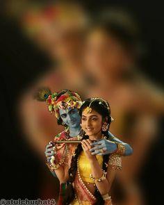 48219740 Image may contain: 2 people Radha Krishna Holi, Krishna Leela, Krishna Love, Krishna Art, Shree Krishna, Durga Images, Lord Krishna Images, Radha Krishna Pictures, Krishna Photos