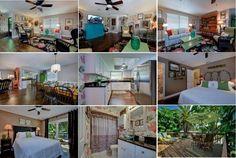 "Enjoy Anna Maria Island from ""Kapok""! Anna Maria Beach, Anna Maria Island, Sarasota Bay, Bradenton Beach, Kayak Rentals, Vacation Rentals, Best Seafood Restaurant, Indian Shores, Anna Marias"