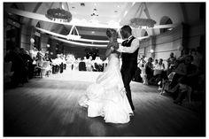Reportage de mariage dans le Nord Pas-de-Calais et en Belgique - Photographes et vidéastes par En Couleur