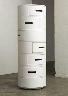 modernize old furniture