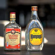 Konyagi and uganda waragi Bitter Lemon, Premium Gin, White Spirit, Alcohol Content, Tonic Water, Wedding Function, Bacardi, Tanzania, Uganda