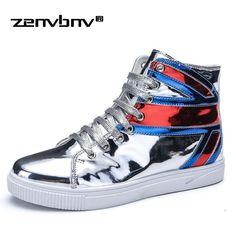 cheaper da175 6c734 Adidas Derrick D Rose 3 5 Black Joy Blue Pink Purple G66967 Men Basketball  Shoes   eBay   different style clothing   Basketball sneakers, Shoes, Sock  shoes