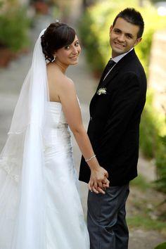 #love #justmarried