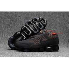 1afe9f73c2 DiscountNike Air Max 2018 - Cheap Men Nike Air Max 2018 Black Orange Hot