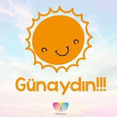 Herkese günaydın!!! Keyifli hafta sonları... #hibboux #cumartesi #saturday #enjoy #özgürlük #mutluluk #turkiye #gunaydin