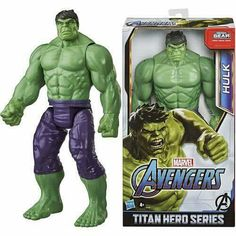 Bruce Banner, Hulk Avengers, Hero, Fictional Characters, Ebay, Products, The Avengers, Warriors, Fantasy Characters