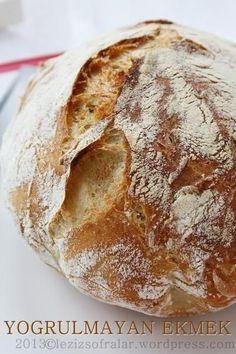 yogrulmayan ekmek3