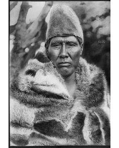 Tribal Rituals, Australian Aboriginals, Melbourne Museum, Native American Pictures, Native Design, Historical Pictures, Ancient Egypt, South America, Culture