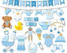 Baby onesies ideas teddy bears 70 Ideas for 2019 Baby Boys, Baby Shawer, Clipart Boy, Baby Shower Clipart, Baby Shower Invitation Cards, Baby Shower Invitations For Boys, Star Baby Showers, Baby Boy Shower, Baby Boy Background
