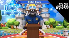 Disney Magic Kingdoms Hack Generator - Unlimited Free Gems and Magic Magic Tutorial, Disney Money, Magic Online, Now Games, Crossy Road, Point Hacks, Play Hacks, App Hack, Android Hacks