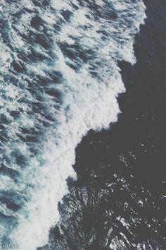 © Lou { instagram }