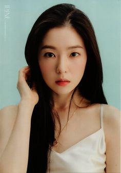 Kpop Girl Groups, Kpop Girls, Korean Girl Groups, Kim Yerim, Red Velvet Irene, Ulzzang Girl, How Beautiful, Asian Girl, Idol