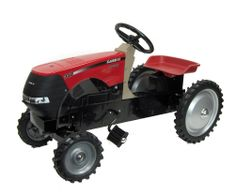 Case IH Magnum 340 Pedal Tractor