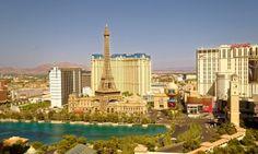 10-cidades-com-mais-quartos-de-hoteis-do-mundo11